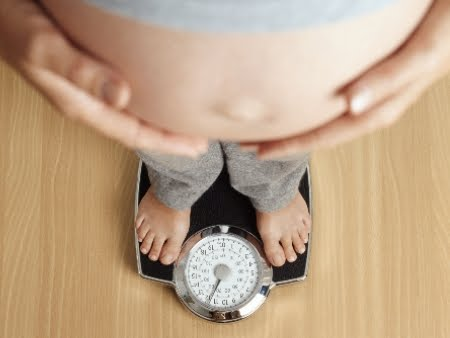 Mitos e verdades sobre gravidez e obesidade