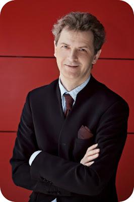 Jacek Rogala