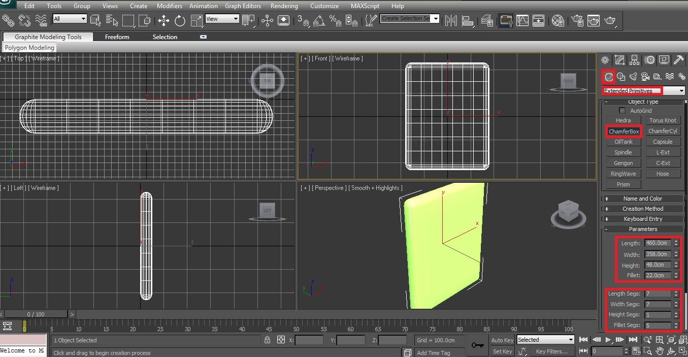 Apple ipad 3ds max 2010 tutorial 3ds modeling tutorials for 3ds max step by step tutorials for beginners
