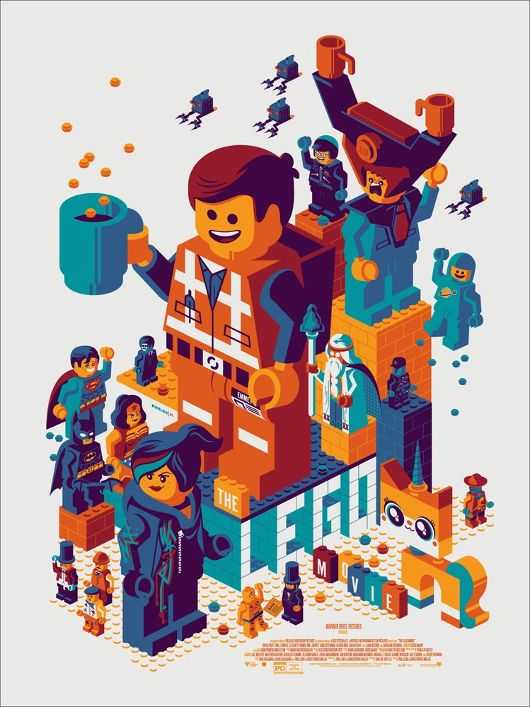 http://mondeanimation.blogspot.com/2014/03/review-everything-is-awesome-with-lego.html
