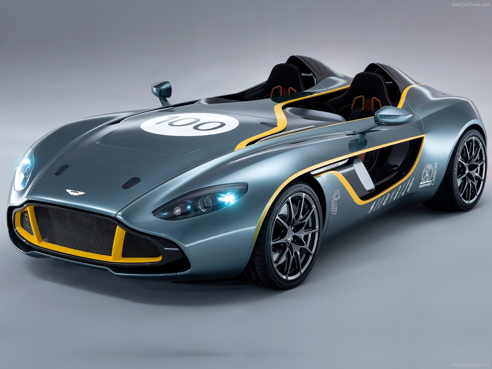 2013 aston martin cc100 speedster concept review spec release date