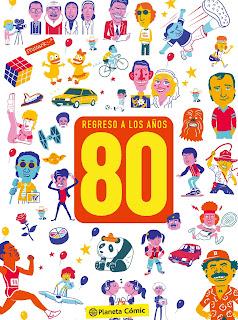 http://www.nuevavalquirias.com/comprar-regreso-a-los-anos-80.html