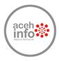 Acehinfo.co - Berita Aceh Terkini