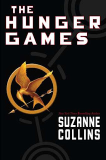 Read The Hunger Games online free