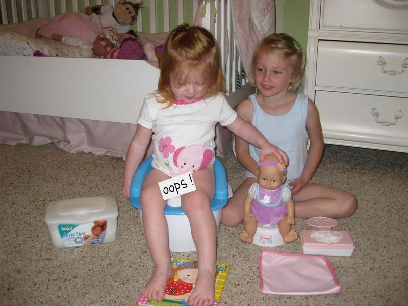 Successful Potty Training For Puppies Potty Training