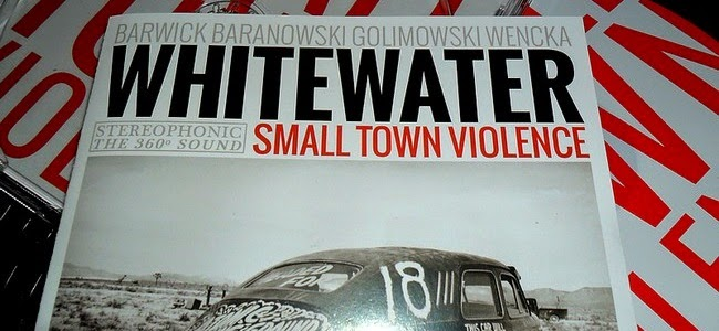 http://polkazwinylami.blogspot.com/2015/03/whitewater-small-town-violence.html