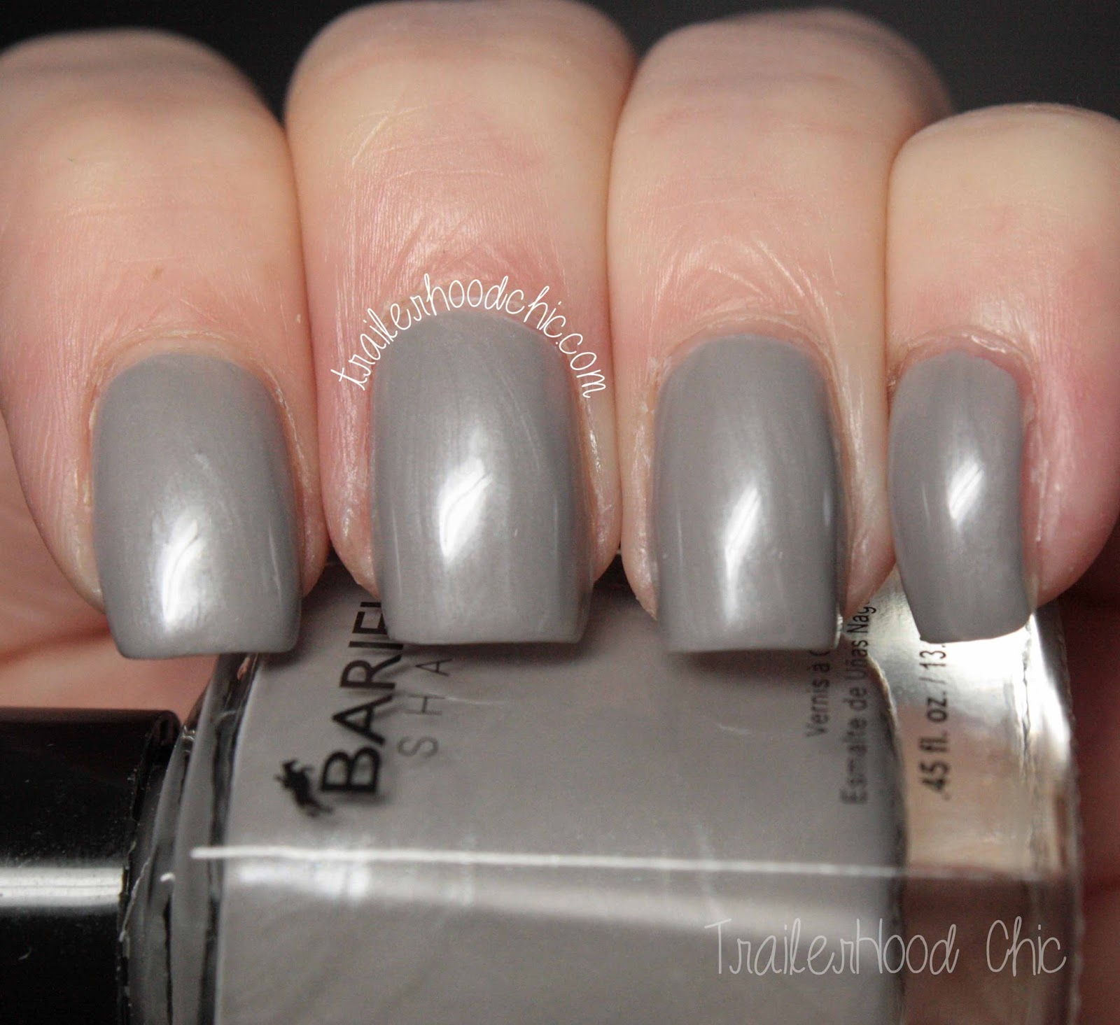 barielle gentle breeze swatches gray sky