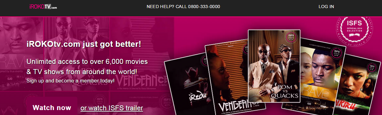 free full bollywood movie downloads for android phones