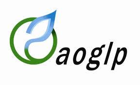 GLP, una alternativa eficiente y sostenible para la mejora de la calidad del aire