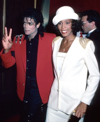 Michael-Jackson-had-secret-affair-with-Whitney-Houston