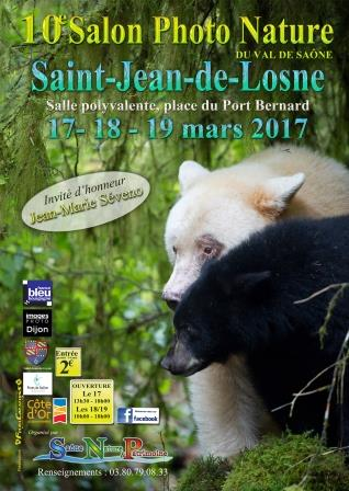Saône Nature & Patrimoine