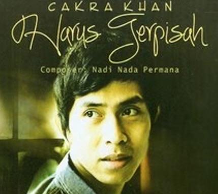 Artikel Tentang Daftar Tangga Lagu Indonesia Terbaru September 2012
