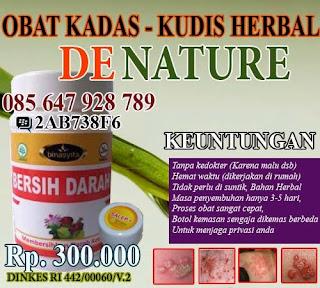 obat penyakit kadas pada kulit