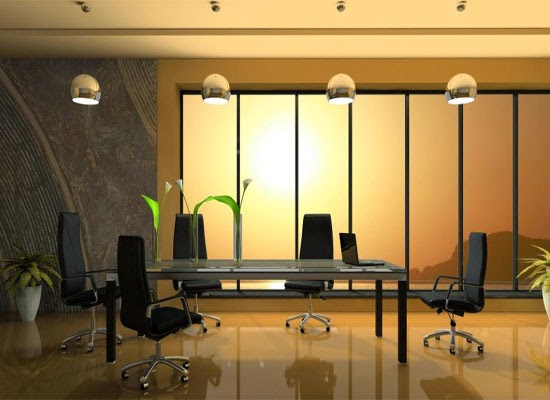 Office Furniture Dubai Some Budget Furniture Options For Your Home Office