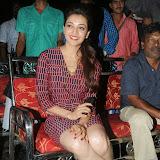Kajal+Agarwal+Latest+Photos+at+Govindudu+Andarivadele+Movie+Teaser+Launch+CelebsNext+8176