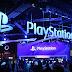 [Especial] Expectativas, rumores y confirmaciones del PlayStation Experience...