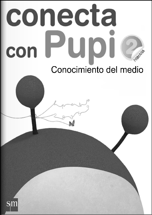 http://www.primerodecarlos.com/SEGUNDO_PRIMARIA/FICHAS/cono_segundo/index.html