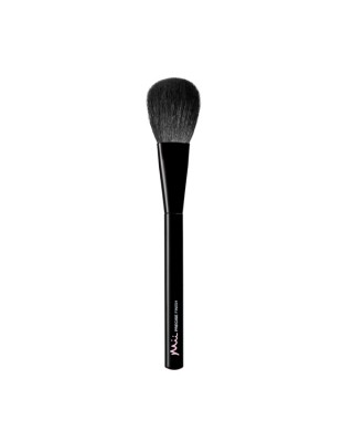 Mii Minerals Powder Precision Finishing Brush