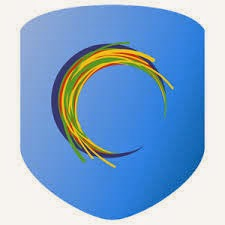 Android Hotspot Shield İndir