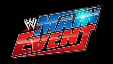 http://4.bp.blogspot.com/-BIDHIP5aGEI/UJJggzcrcjI/AAAAAAAAFeM/J8kwMMnRjv8/s1600/Logo+Main+Event+WWE.jpg