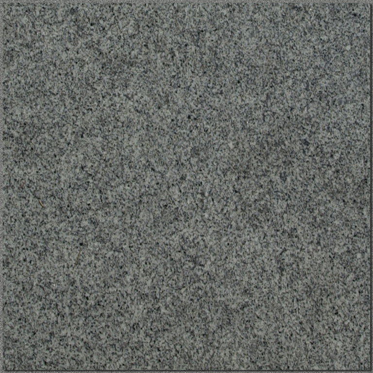Drafter Nation Free Material Texture Batu Stone