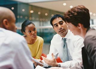 نصائح و ارشادات المقابلة الشخصية