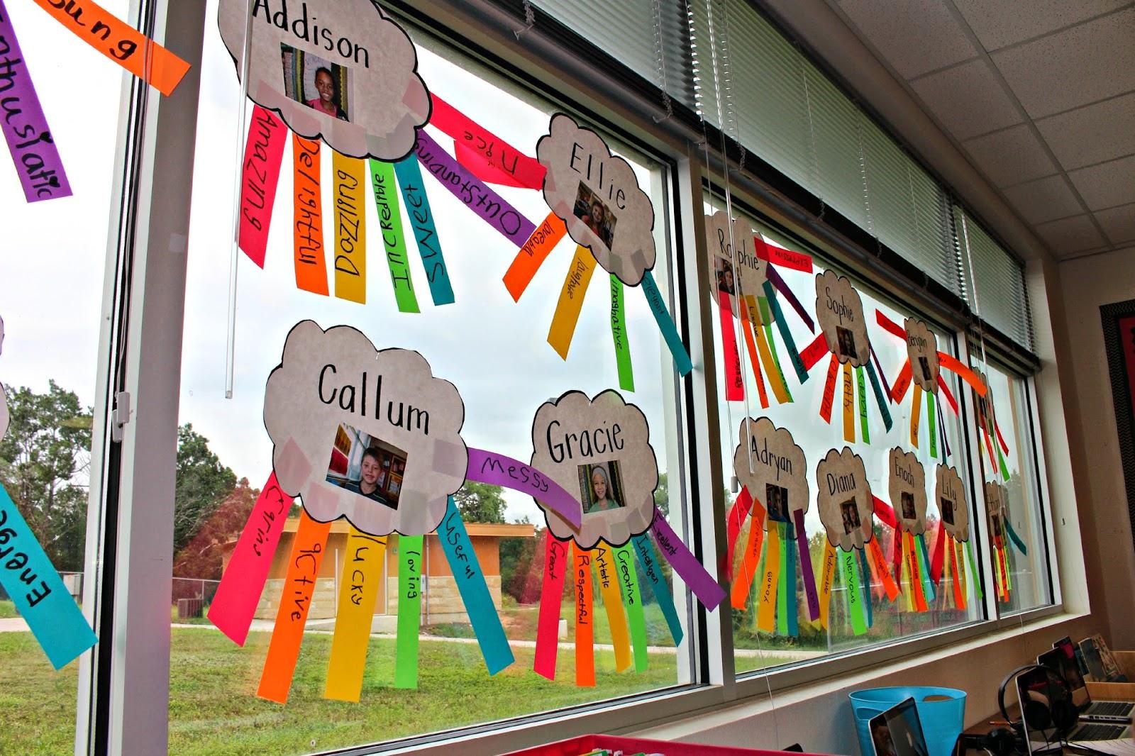https://www.teacherspayteachers.com/Product/Acrostic-Rainbow-Name-bow-224695