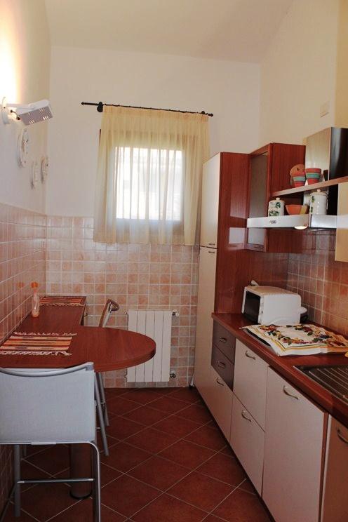 Comprare casa in sardegna offerta immobiliare del mese for Casa prefabbricata offerta del mese