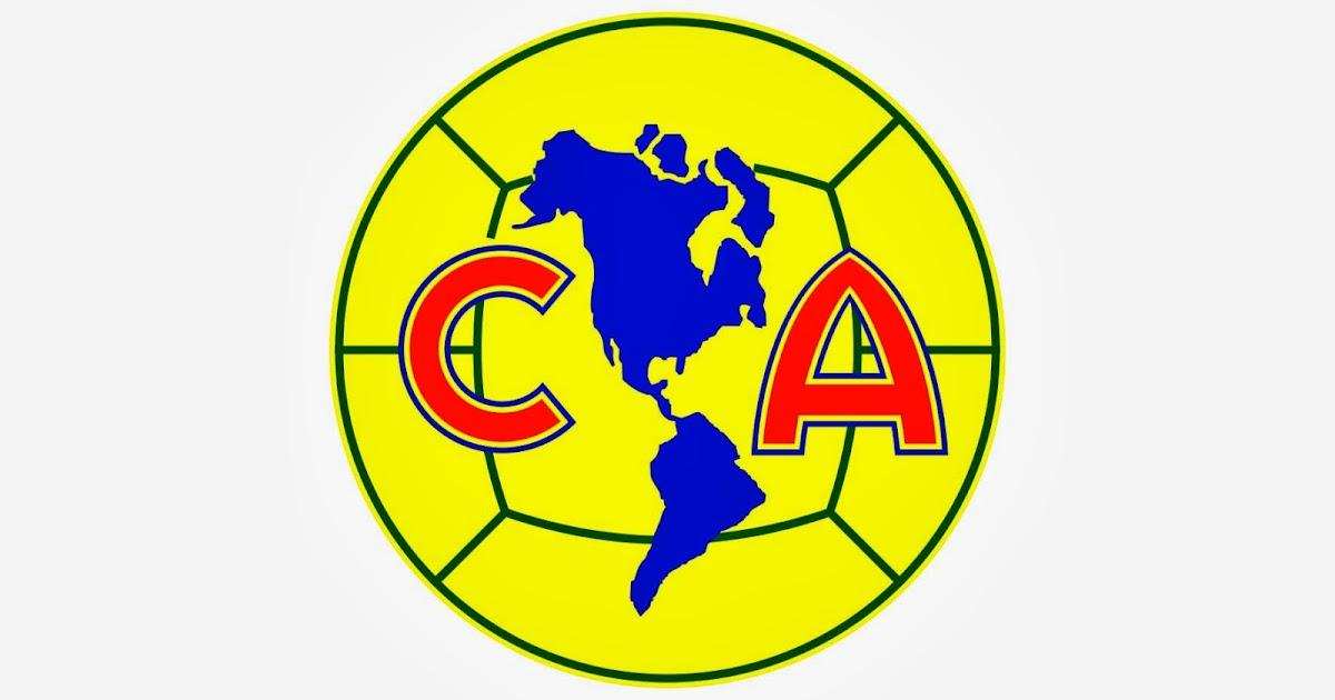 club america logo club america logo history club america logo dream league