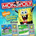 Download Game PC - Spongebob Squarepants Monopoly (47 MB)