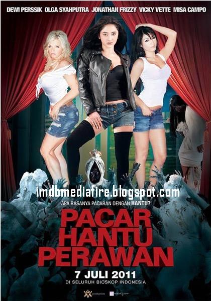 Pacar+Hantu+Perawan+(2011)+hnmovies