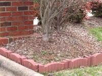 Brick Edgers1