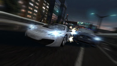 nfs-most-wanted-for-iphone-ipad