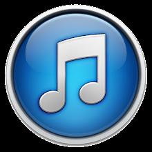 Εκδόσεις CD