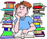 Tips Rahasia Cara Belajar yang Baik, Efektif, dan Efisien