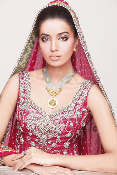 Depilex Bridal Makeup : Depilex Role in Fashion Depilex and Makeup Industry ...