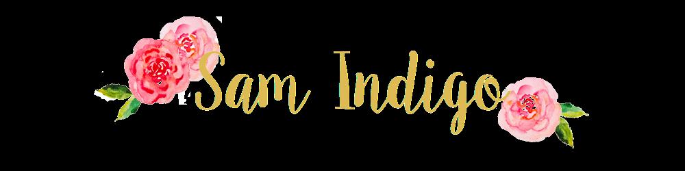 Sam Indigo