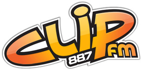 Rádio Clip FM da Cidade de Idaiatuba - Campinas ao vivo