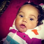 Minha Rainha ♥