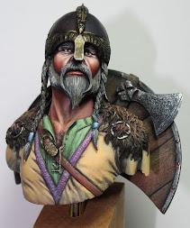 Viking s.x.