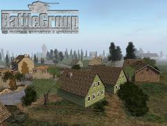 Battlegroup42 RC4 Release 2019