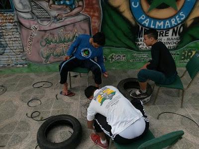 https://capoeirapalmaresdosul.blogspot.com