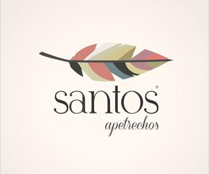Santos Apetrechos chegou pra mudar não só seu visual mais como também seu estilo de vida!