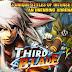 Third Blade (Game 2d chặt chém cưc phê trên Lg L3)