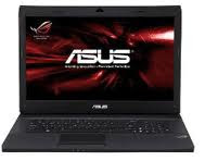 ASUS G73SW-XA1 Republic of Gamers 17.3-Inch Gaming Laptop