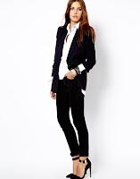 pantaloni-conici-femei-1