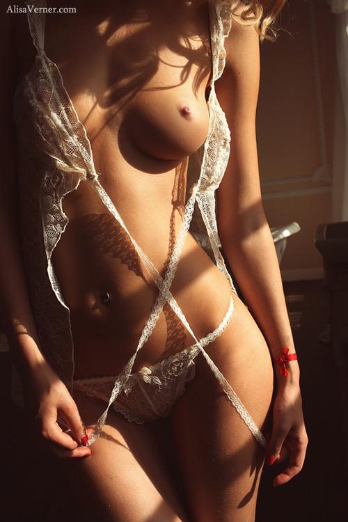 красивое секси фото