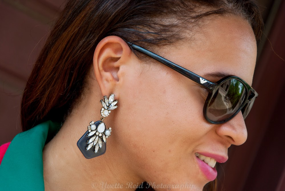 Bauble-Bar-earrings