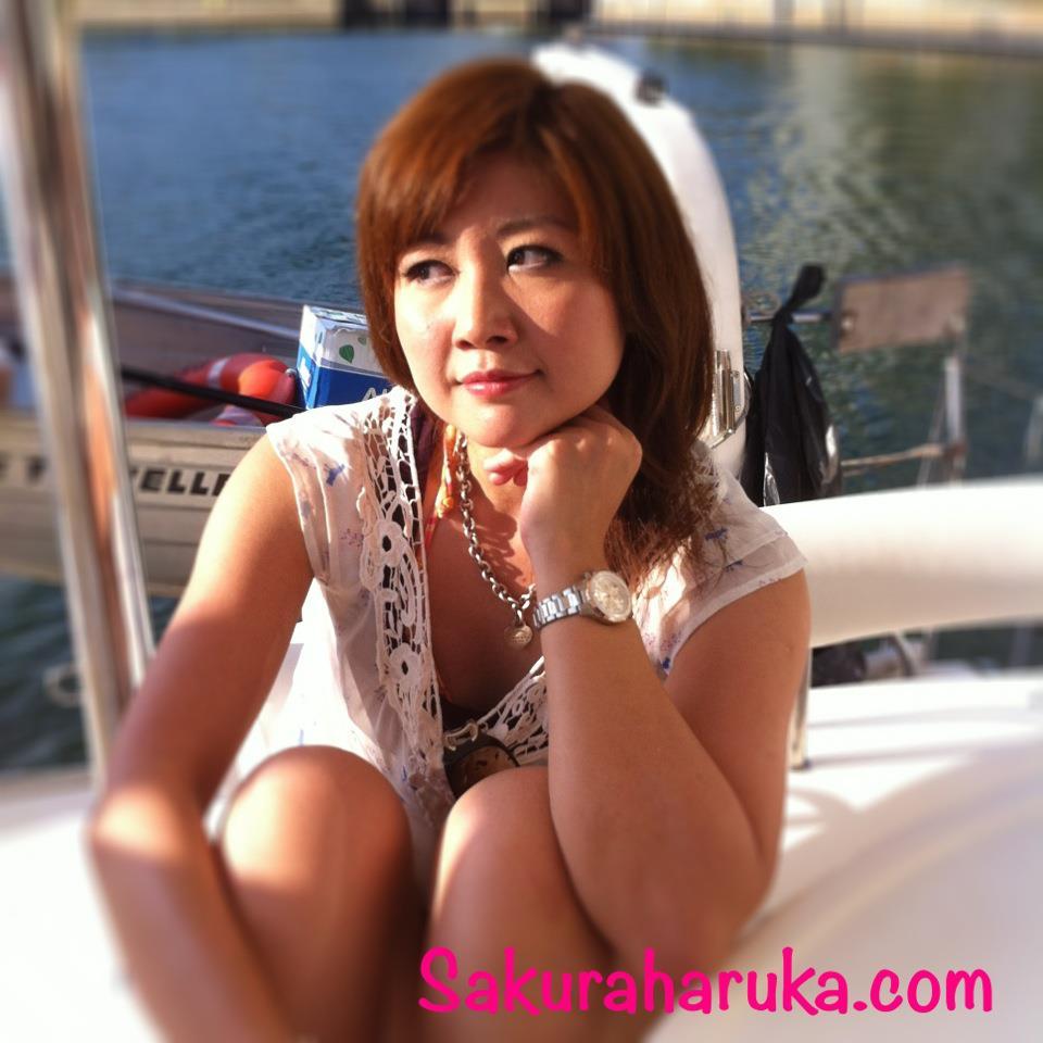 Ai Sakura Nude Photos 28