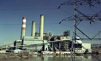 مصر تحول 21 مليون جنيه لتزويد غزة بالكهرباء